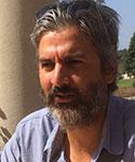 Matt Kadane.