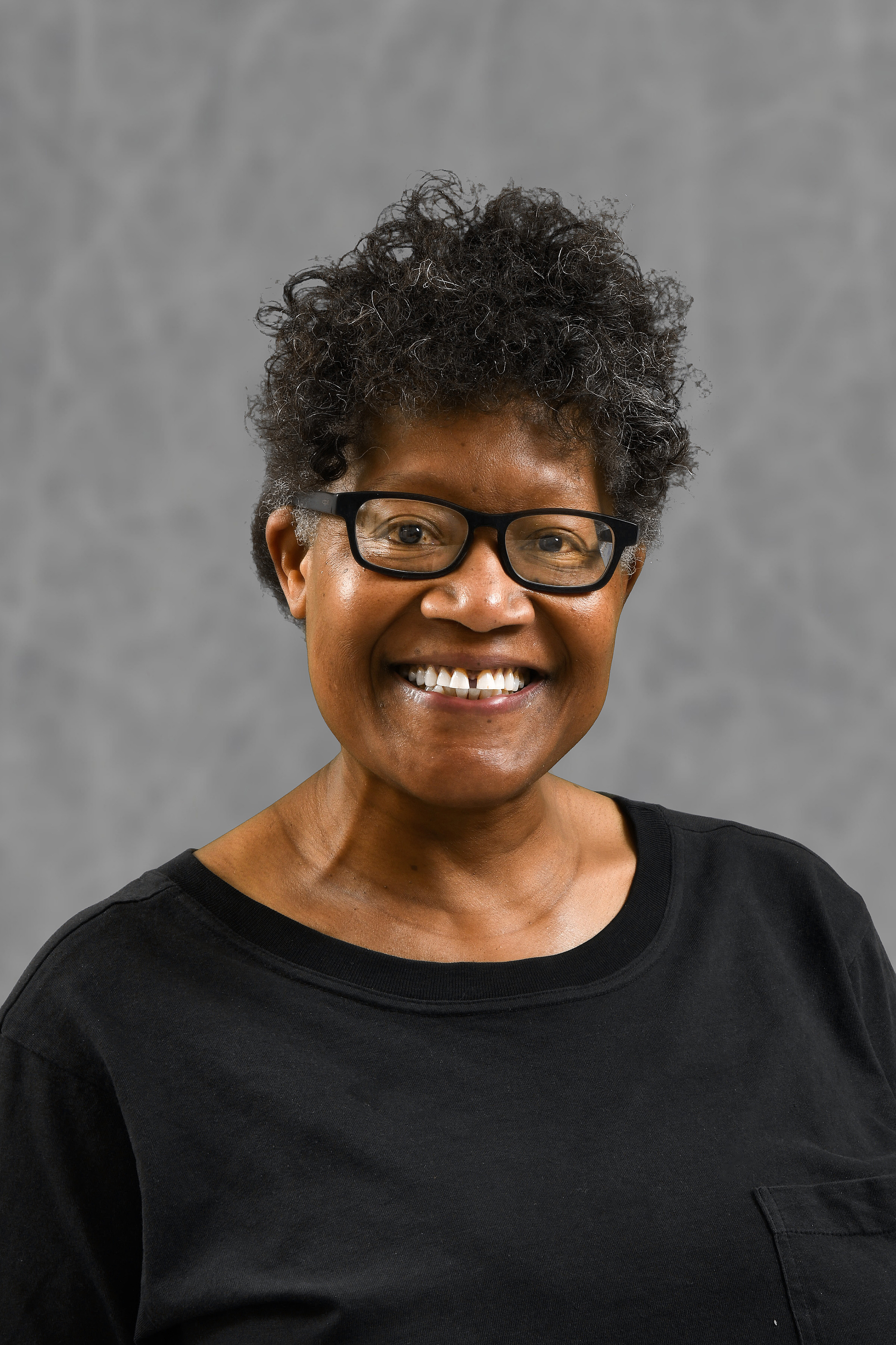 Traciel Reid Named Interim Executive Director for School of Public and International Affairs