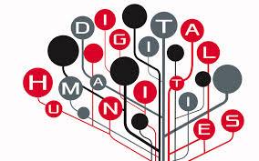 Digital Humanities: Get Certified