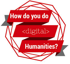 Digital Humanities: Get Certified