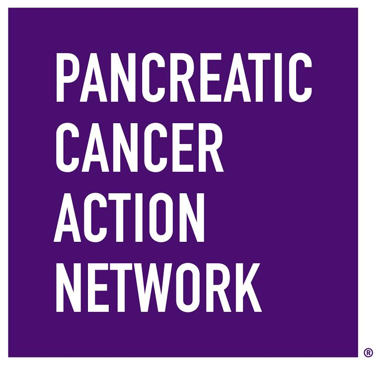 12.21.15 Pancreatic Cancer Action Network
