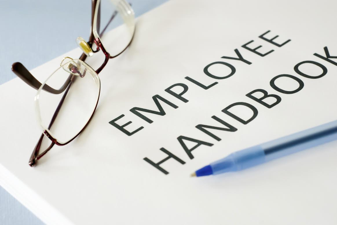 Keep Your Non-Profit Out of Hot Water: Stay Compliant with Employment Laws