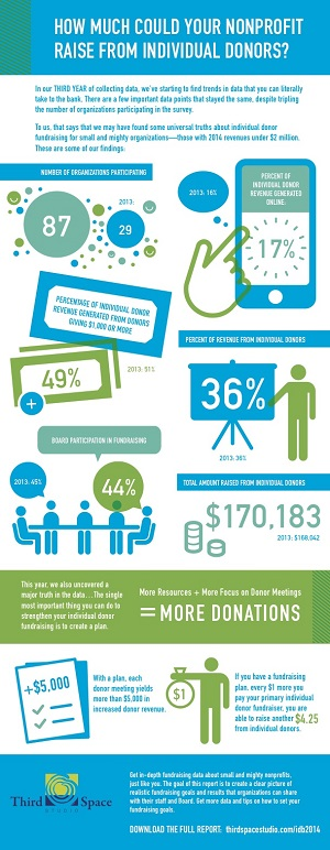 2014 IDB Infographic for web