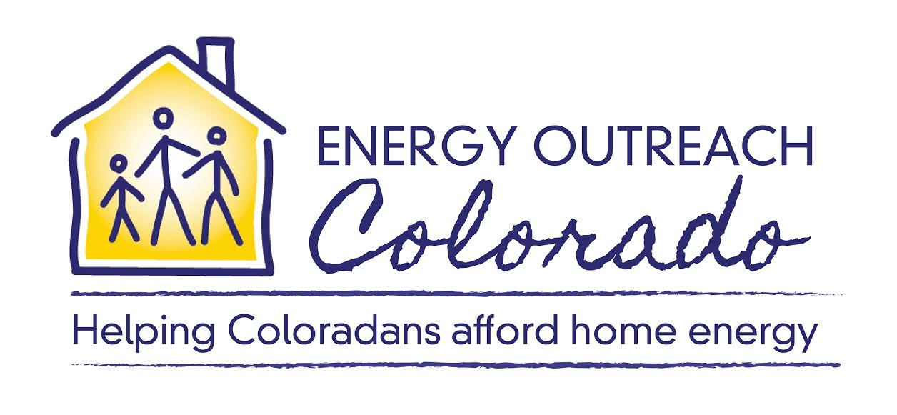 Energy Outreach Logo