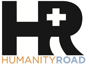 Humanity Road Logo