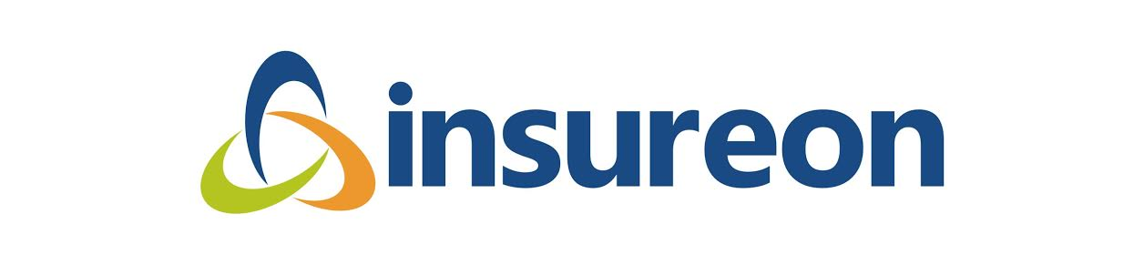 Insureon Logo