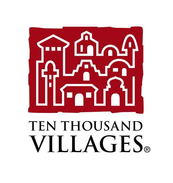 5.9.16 Ten Thousand Villages