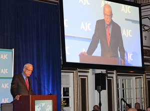 Arthur Winn at AJC Award_revised
