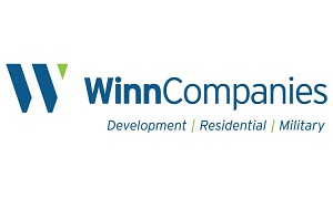 WinnCompanies-logo copy_revised