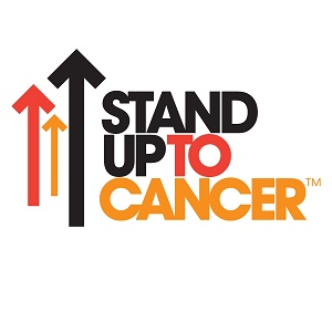 6.23.16 Stand Up 2 Cancer_Revised