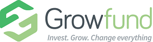 Growfund Logo_revised