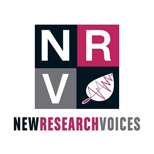 New Research Voices Logo_revised