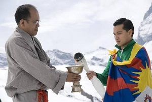 Tibet Network Article Image 1_revised