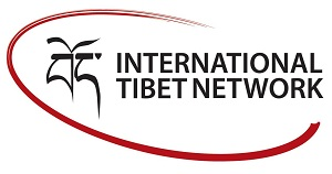 Tibet Network Logo_revised