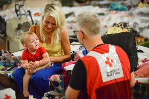 6.27.16 American Red Cross_revised
