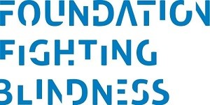 FFB (PRNewsFoto/Foundation Fighting Blindness)
