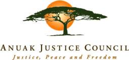 Anuak Justice Council Logo_original