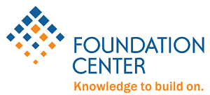 Foundation Center Logo_revised