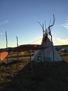 9.19.16 Standing Rock Sioux Tribe_Revised