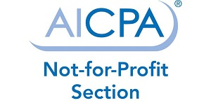 aicpa_logo_revised
