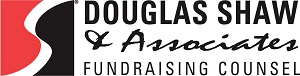 douglas-shaw-logo_revised