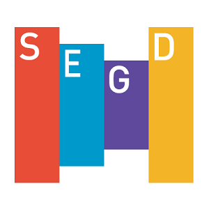 segd-logo_revised