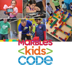 11-21-16-marbles-kids-code_revised