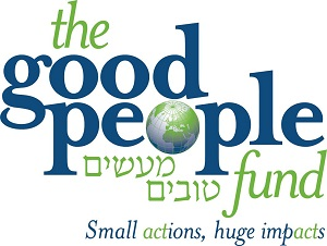 good-people-fund-logo_revised