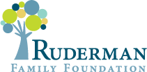 ruderman-logo_original