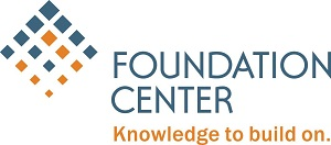 foundation-center-logo_revised