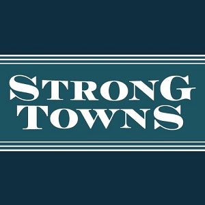 strong-towns-logo