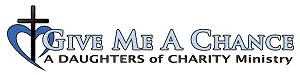 Daughters of Charity logo
