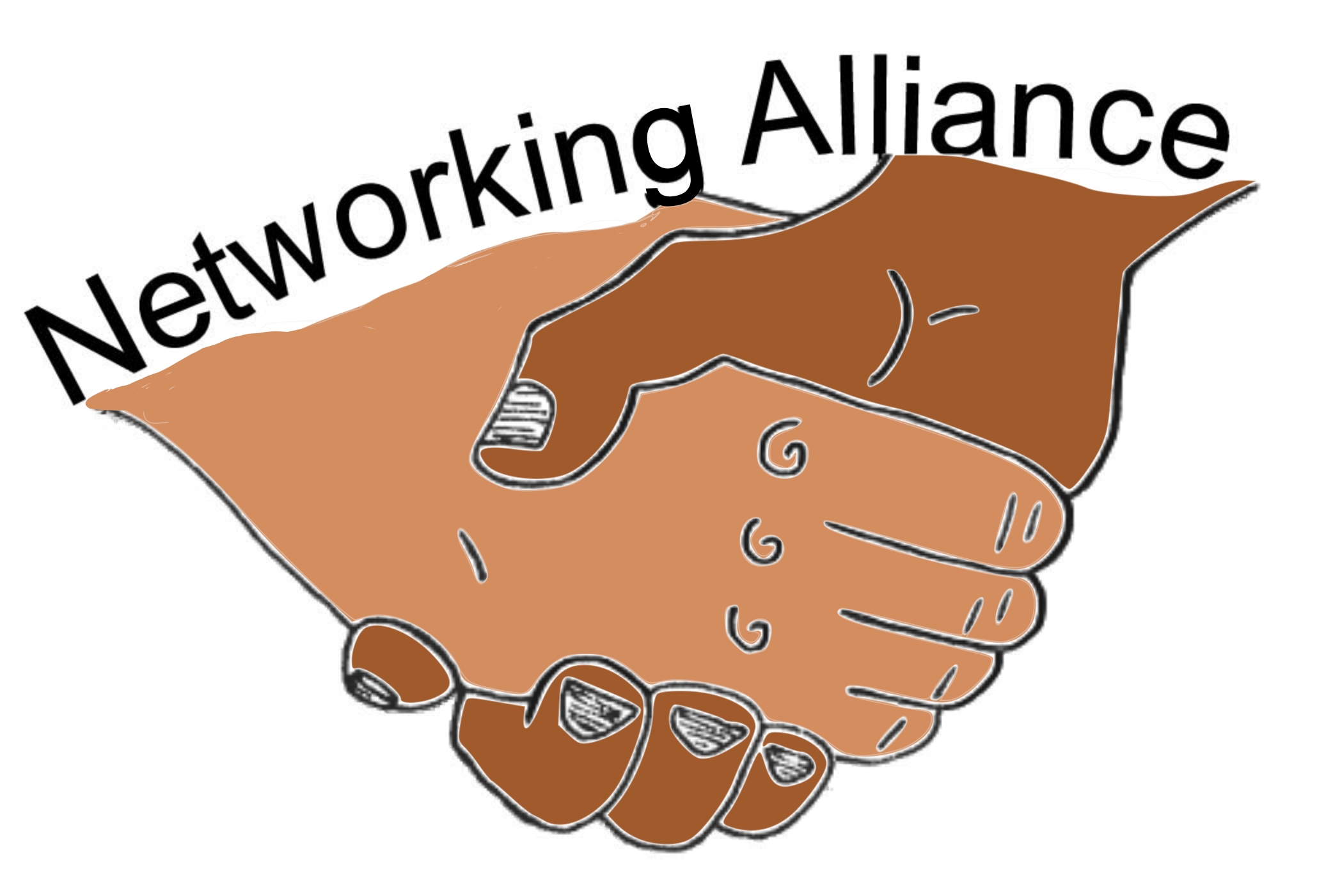 networkinalliance