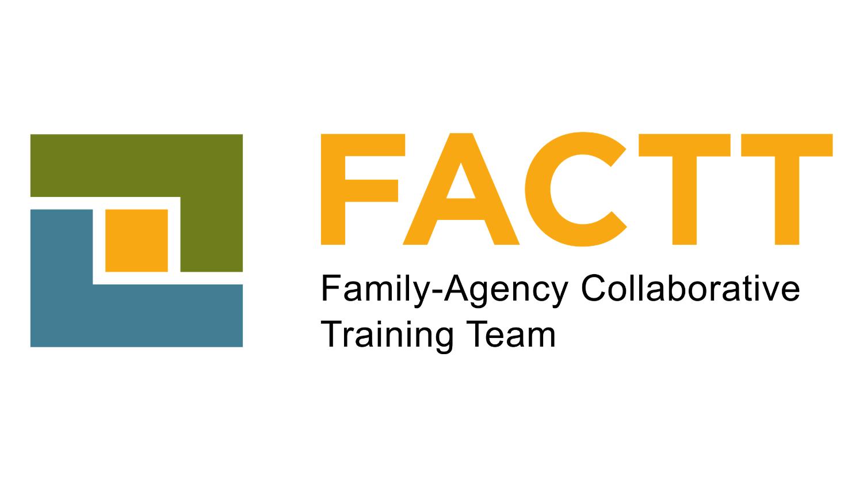 FACTT Logo