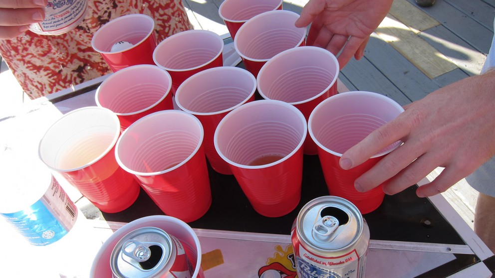 Beers-and-cups-992x558.jpg