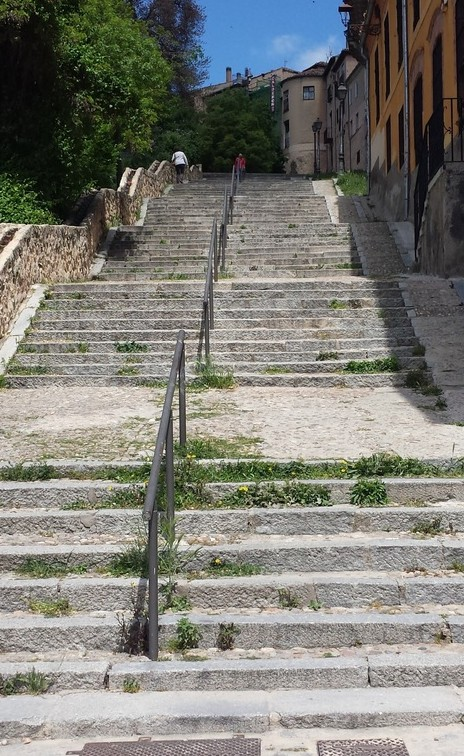stairs img