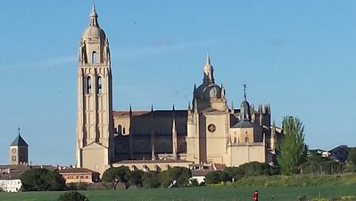 cathedral img