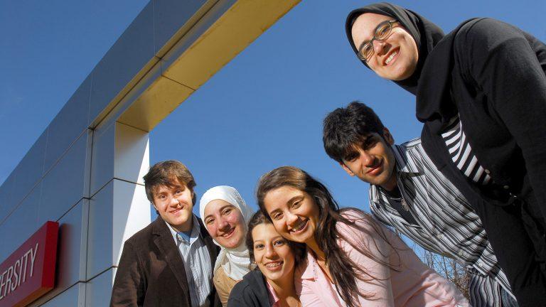 arabic club img
