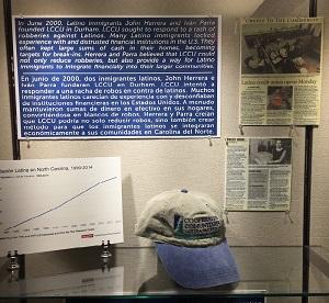 exhibit-panel-1